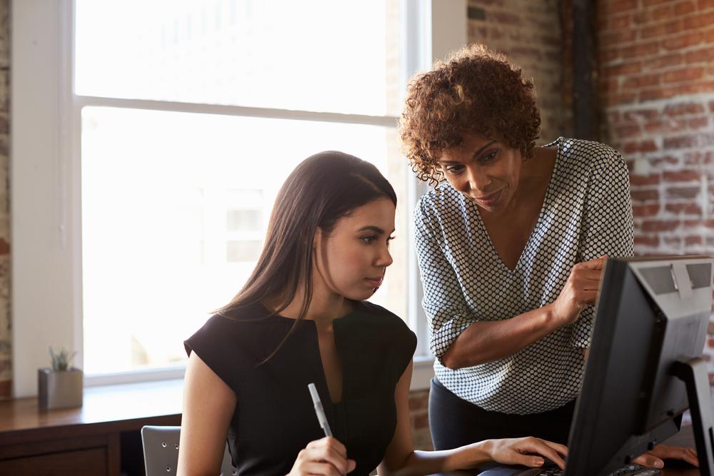 Pour évoluer dans sa carrière professionnelle, il est indispensable de développer ses compétences à travers des formations et son expérience personnelle.  Découvrez comment élaborer un plan d'action applicable dès aujourd'hui pour développer vos compétences.